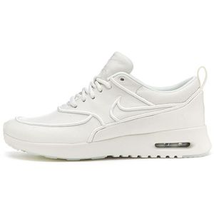 BASKET Nike Air Max Thea Ultra Femmes Formateurs Baskets