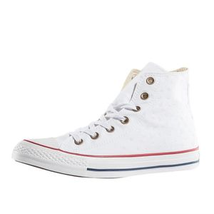 Converse Femme Chaussures / BasketsCTAS High