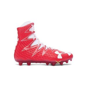 CHAUSSURES FOOT AMER. Crampons de Football Americain Under Armour Highli