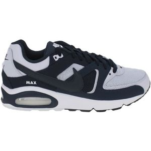 BASKET Baskets Nike Air Max Command 629993-045