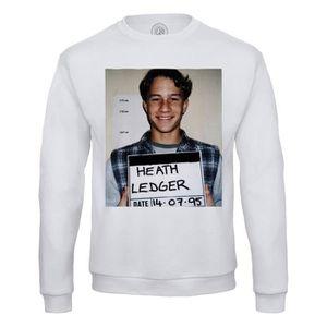 MATT DAMON Coussin Taie cas-Poster Tasse T shirt cadeau