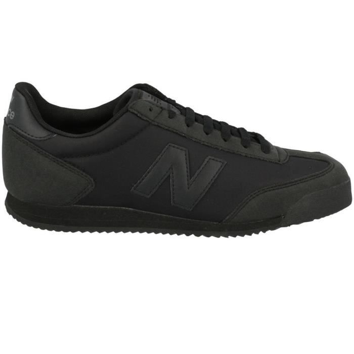 Chaussures New Balance 370