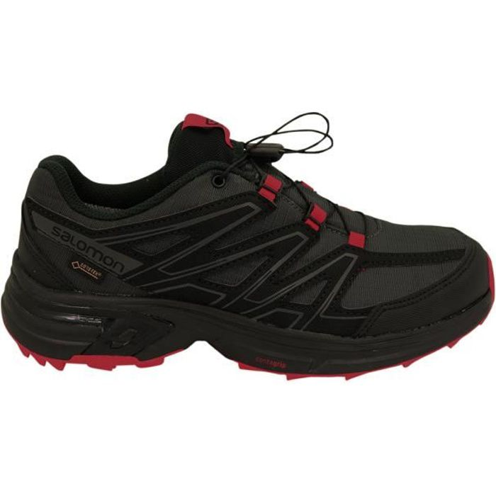 Chaussures de trail WINGS ACCESS 3 GTX