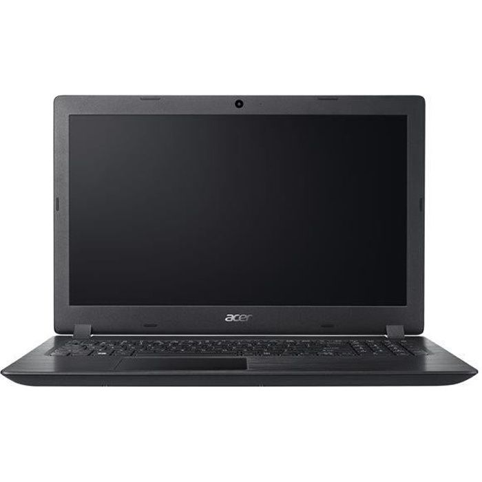 pc portable acer 15 pouces core i3 achat vente pas cher. Black Bedroom Furniture Sets. Home Design Ideas