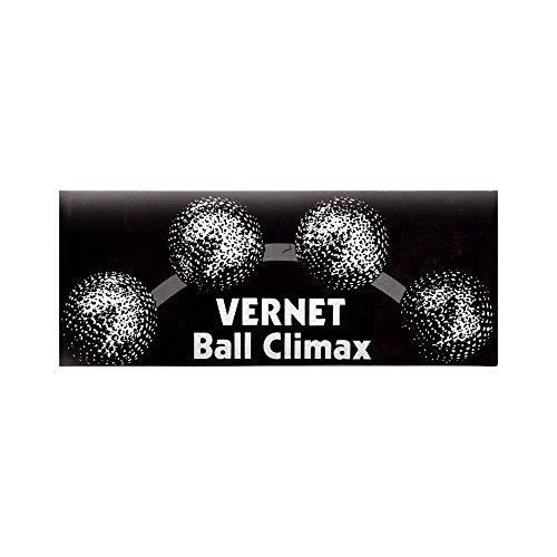 PARTITION MMS Balls Climax by Vernet - Trick