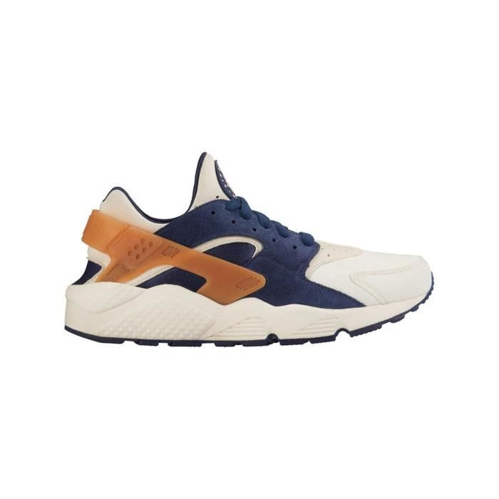 Baskets Nike Air Huarache Run premium DBZOiX