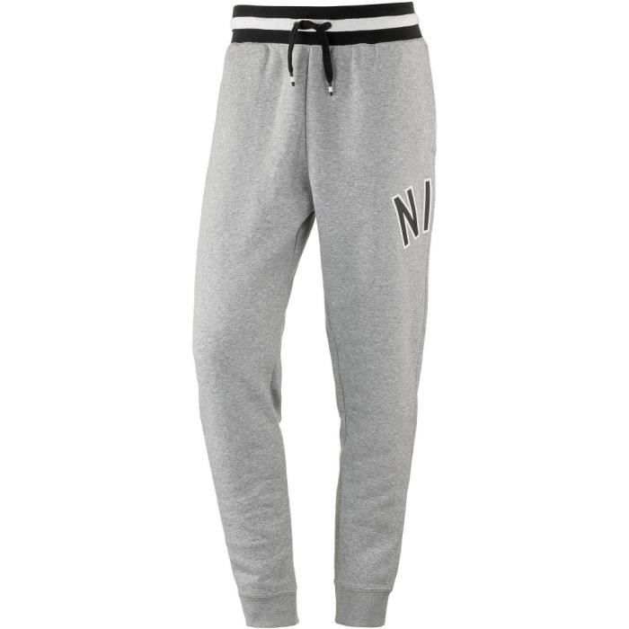 pantalon homme nike air