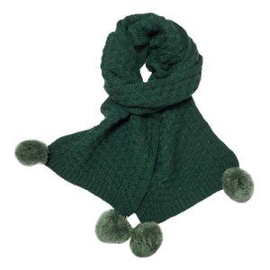 NEUF Barts Moelleux Doux Unisexe Polaire foulard écharpe en Turquoise Turquoise