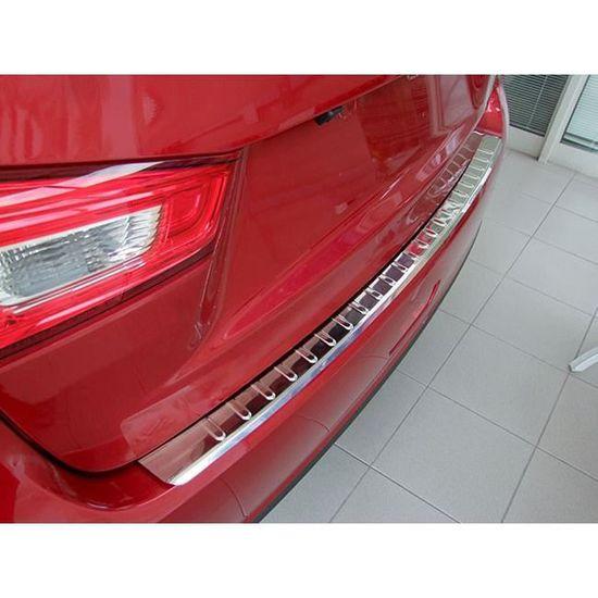 BMW X6 E71 E72 Protection sous moteur pour