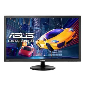 Asus Ecran VP228H 22'' FULL HD 1920x1080