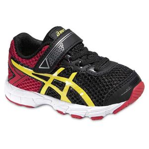 6f699aa83fa70 Chaussures Enfant Asics - Achat   Vente Chaussures Enfant Asics pas ...