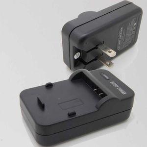 CHARGEUR - ADAPTATEUR  Chargeur de batterie pour Fuji FinePix FUJIFILM NP