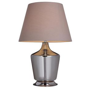 Lampe Pas Cher Achat Vente A Baroque Poser f7bY6gy