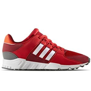 sports shoes 9a1e3 d1892 BASKET Chaussures Adidas Eqt Support RF