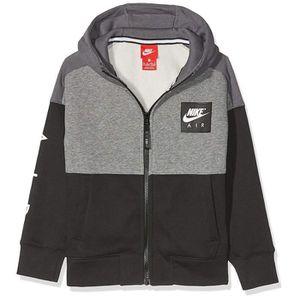 SWEATSHIRT Sweat Nike Junior
