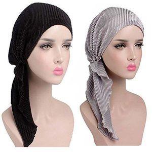 Viscose Jersey Beanie Hat Women/'s Beanie fleuri Chimio Chapeau bonnet