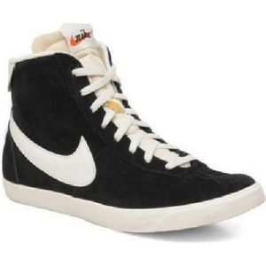 Vente Pas Achat Nike Taille Cher Basket 36 xnqIpwUxF