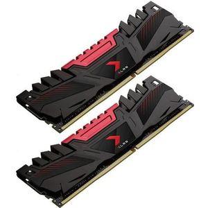 MÉMOIRE RAM PNY XLR8 - Mémoire PC RAM - 16 Go (2 x 8 Go) - 320