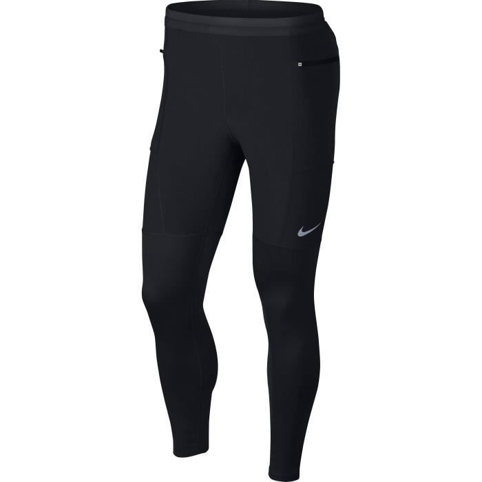 pantalon nike homme sport