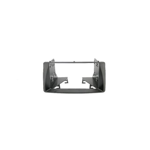 Kit integration 2DIN pour Toyota Corolla 03-06 …