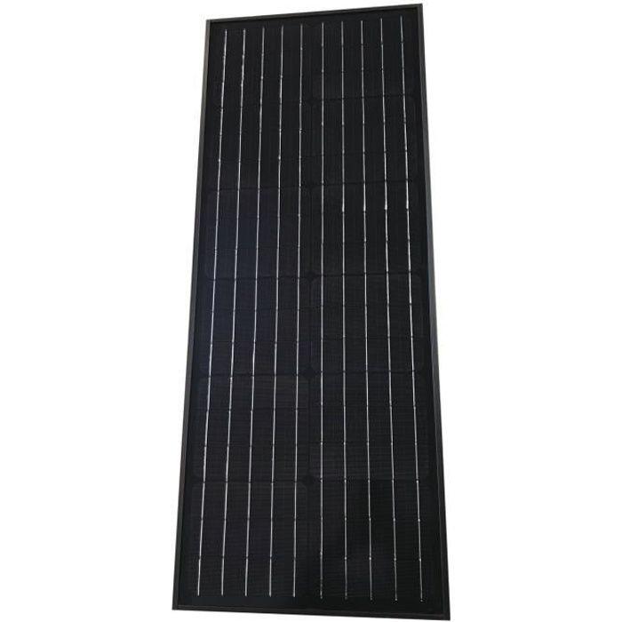 INOVTECH Panneaux solaires Tétrisol PERC R50