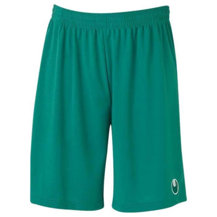 Vêtements homme Shorts Uhlsport Centers Ll Shorts