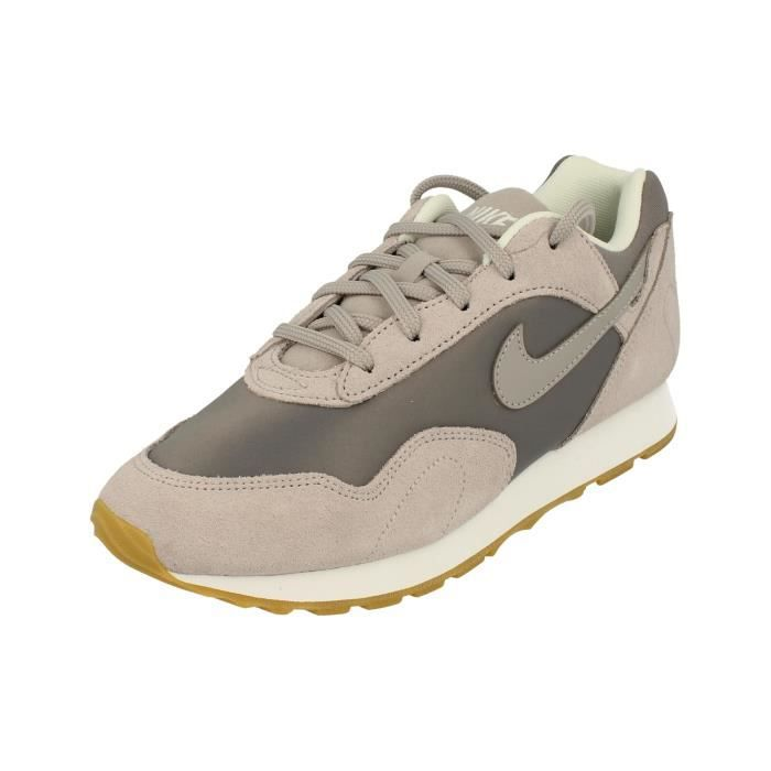 Nike Femme Outburst Running Trainers Ao1069 Sneakers Chaussures 005