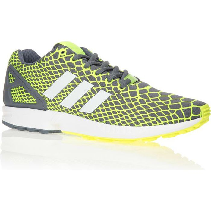 BASKET ADIDAS ORIGINALS Baskets Zx Flux Techfit Chaussure