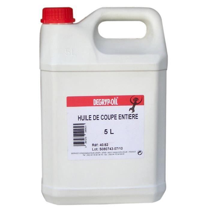 300 ml 6390520 Gedore huile peut