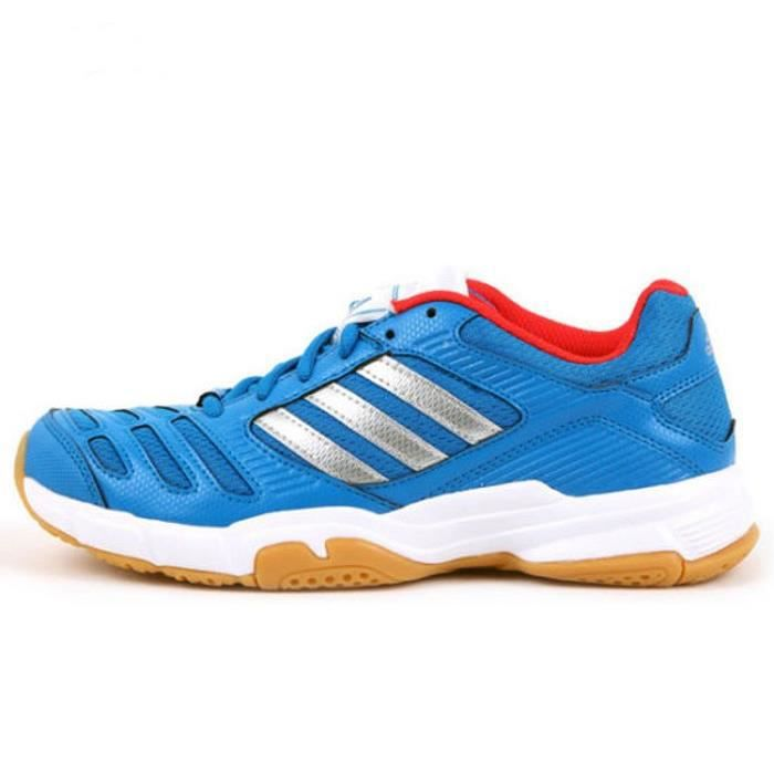 Adidas chaussures chaussures handball adidas pas cher - Chaussur a roulette pas cher ...