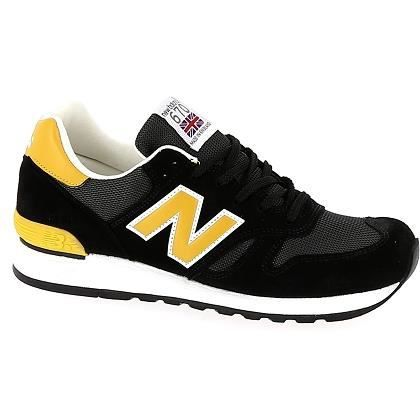 new products 02f43 2c90a NEW BALANCE M670