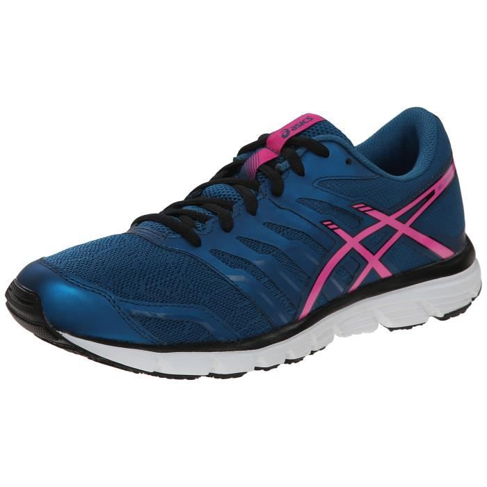 asics femme taille 39
