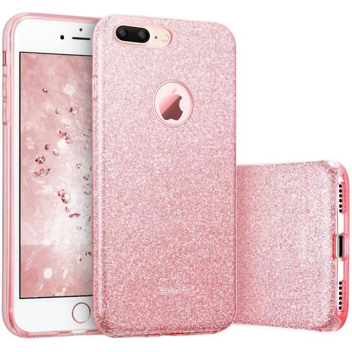 coque iphone 7 pp