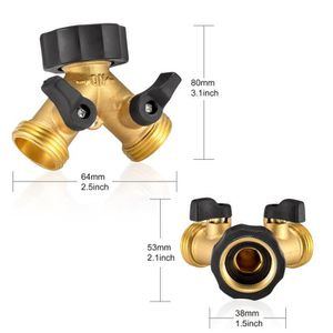 tuyau cheminee achat vente tuyau cheminee pas cher cdiscount. Black Bedroom Furniture Sets. Home Design Ideas