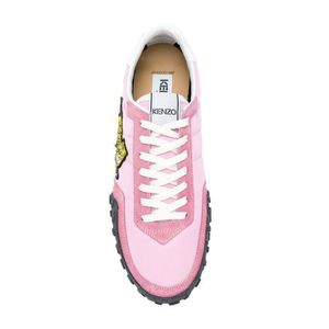new product d97a0 be502 kenzo-femme-f852sn122f5432-rose-cuir-baskets.jpg