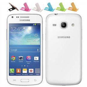 SMARTPHONE Pour Samsung Galaxy G350 4GB Occasion Débloqué Sma