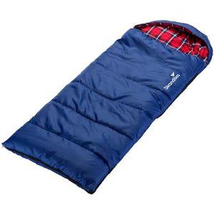 SAC DE COUCHAGE skandika Dundee Junior - Sac de couchage enfant re