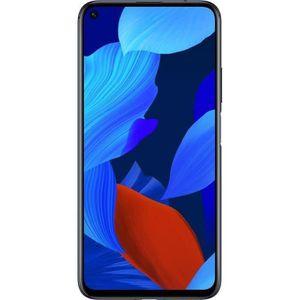 SMARTPHONE HUAWEI Nova 5T 8Go + 128Go Noir