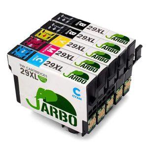 CARTOUCHE IMPRIMANTE Compatible Cartouches d'encre Epson t29 t299 29XL