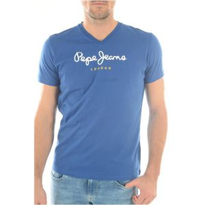 819715cec tee-shirts-manches-courtes-homme-pepe-jeans-bleu.jpg