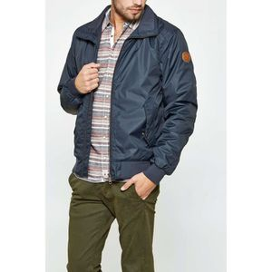 Great Regatta Homme Collumbus Outdoors Veste Zippée Iii Polaire UHHAdw
