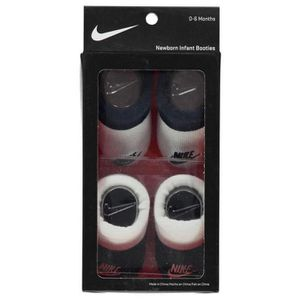 Achat Pas Chaussure Boite Vente Nike Cher z8UO8qvcF