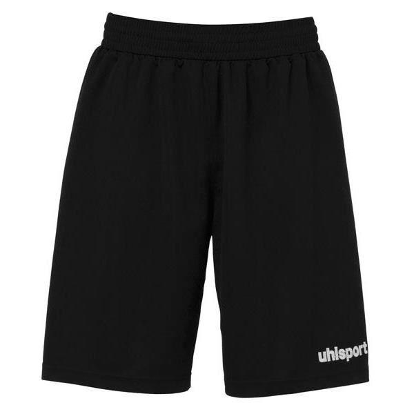 Shorts Uhlsport Basic Goalkeeper Shorts