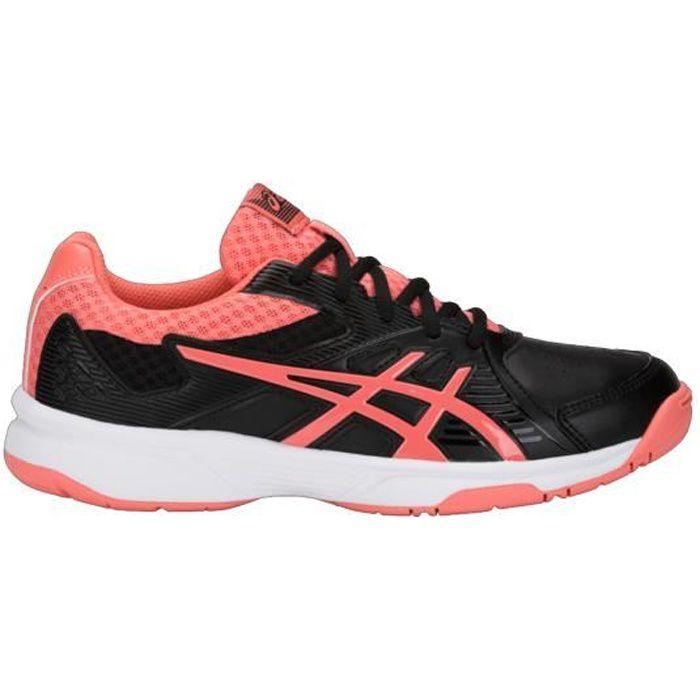 Chaussures de tennis Femme Asics Court Slide