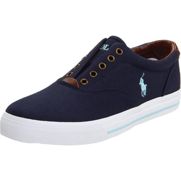 Chaussures De Fitness A4HFD Vito Sneaker Mode Taille-46