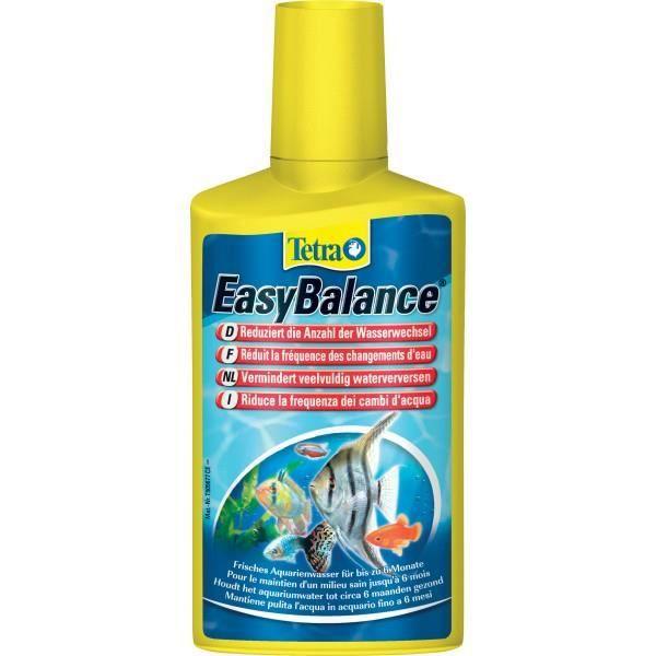 Tetra Easybalance 500 Ml