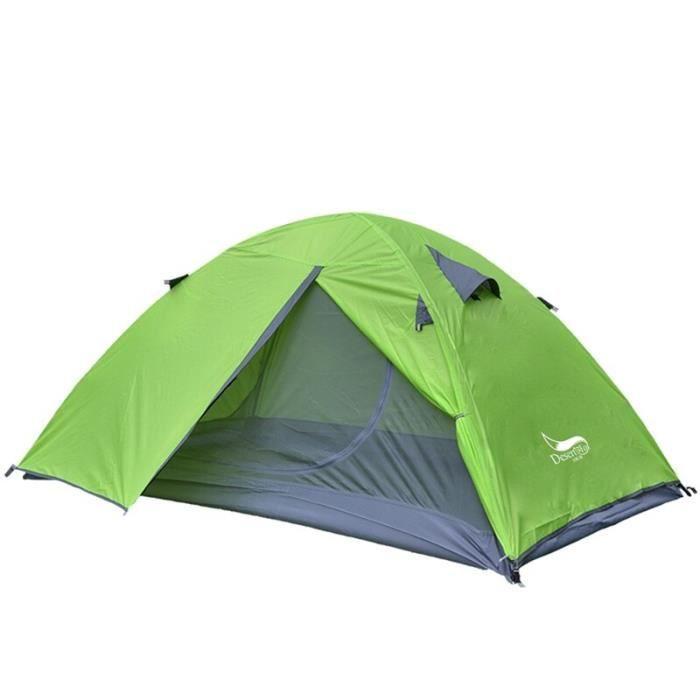 12 Agrafe Corde à Ligne Tent de Camping Tente de Pêche Corde de Jardin