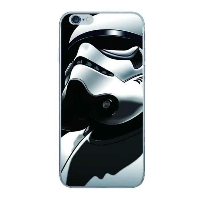 coque samsung s7 edge star wars