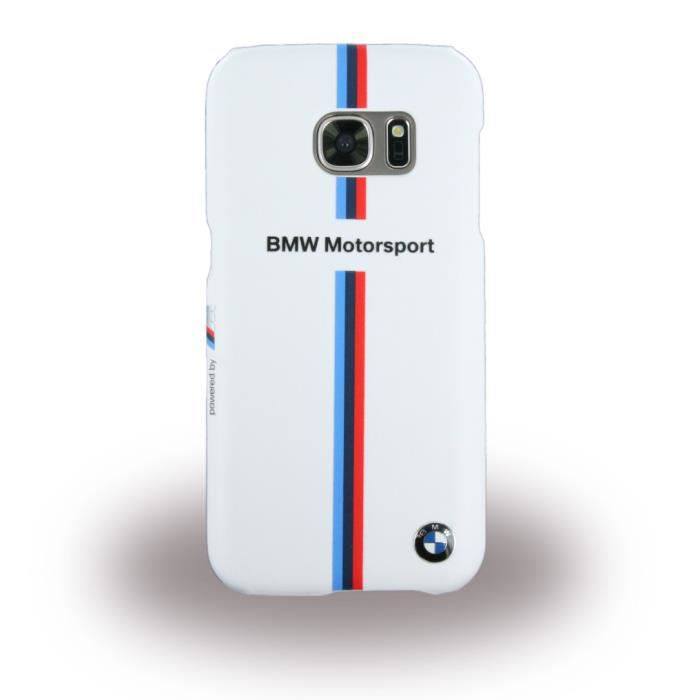 samsung galaxy s7 edge coque bmw