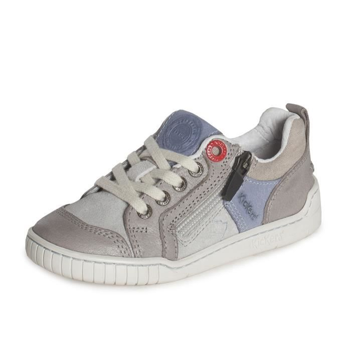 Baskets Kickers Winchester - 46931330003